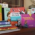QC Diversity Book Drive Seeking A Wide Variety Of Literature