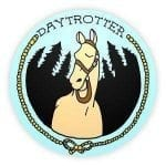 Daytrotter Offering Subscriptions For Just $2.99
