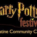 Harry Potter Fest Magically Appears In Muscatine