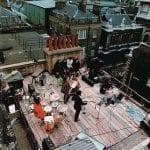 Rooftop Beatles Tribute Concert Rocks Putnam