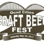 Get Your Suds On With Craft Beer Festival