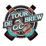 Get Your Drank On At Tour De Brew QC!