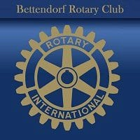 Rotary Row Offers Learning and Musical Entertainment