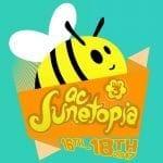 QC Junetopia Bursting With Fun Across Two States