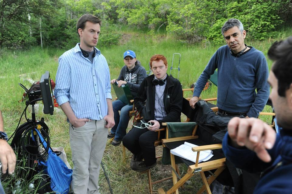 Q-C Filmmakers To Helm New Eli Roth Horror Flick