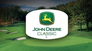 Visiting The Quad-Cities For The John Deere Classic? Let QuadCities.com Be Your Tour Guide!
