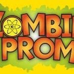 Zombie Prom Shambling Into Augie's Brunner Theater