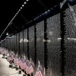 The Wall That Heals Coming To WQPT