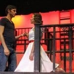 Music Guild's 'West Side Story' A Classic