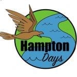 Hampton Days Kicks It Up This Weekend