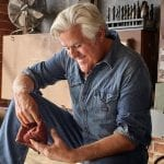 Jay Leno Coming To Adler Theater