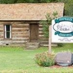 Pioneer Village Labor Day Festival Brings Back Old Times