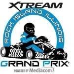 Gran Prix Roars Back Into Rock Island