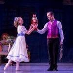 Ballet Q-C Nutcracker Tickets On Sale Now
