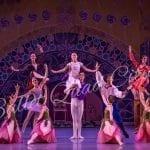 Ballet Quad Cities Unveils 'Nutcracker' Preview Video