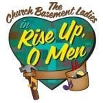 Circa Looking For A Few Good 'Church Basement Men'
