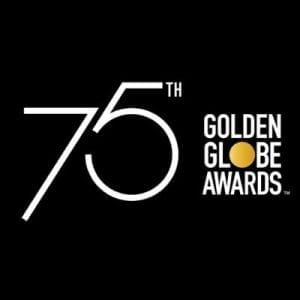 Predictions for the Golden Globes