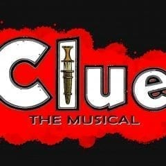 Get A 'Clue' And Head To Black Box