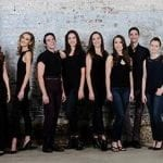 Ballet Quad Cities Bringing Love Stories To You For Valentine's Day