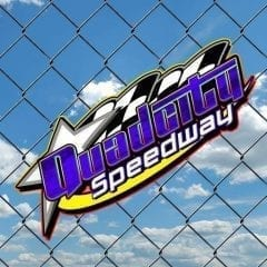 Rev Your Engines For The QC Speedway Season Opener