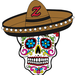 Celebrate Cinco De Mayo Early This Weekend At Ganzos