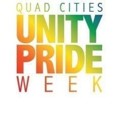 Continue The Fun Showing QC Pride!