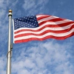 Celebrate Flag Day With Big River Brass Band!