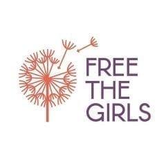 Free The Girls!