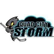 QC DekHockey | Quad Cities