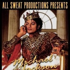 Music from The King of Pop Filling RME Once Again!