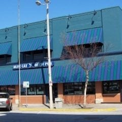 Blue Cat's New Owners Identified, New Direction Becoming Clearer