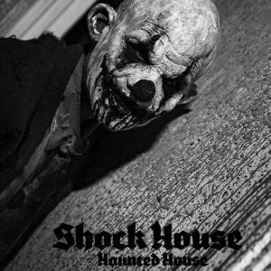 The Ultimate Guide to Quad Cities' Haunted Attractions