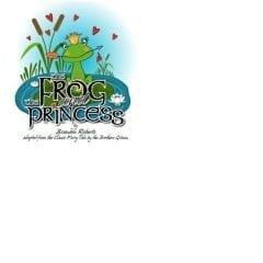 Frog And The Princess coming to Augustana
