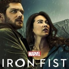 'Iron Fist's' Second Season Could Be The Best Of All Marvel Second Seasons