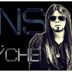Queensryche Coming To Rhythm City Casino