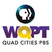 WQPT Unleashes Expanded Signal Upon The Quad-Cities