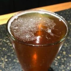 Forget Pumpkin Spice Lattes, Vanilla Pumpkin Beer Is Your New Beverage Crush