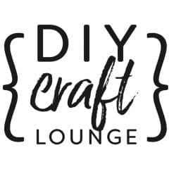 Connect with Your Inner Artist at DIY Craft Lounge!