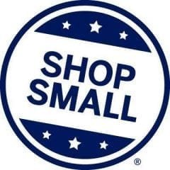 Small Business Saturday in the Quad Cities!