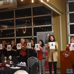 Dress For Success Reaches $1 Million in Donations