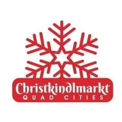 Fun-Filled Weekend Planned at Christkindlmarkt in the Quad Cities!