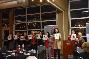Quad Cities Community Foundation's Teens For Tomorrow Announces Grants