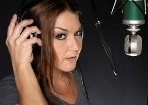 Gretchen Wilson is Coming 'Here For The Party'!