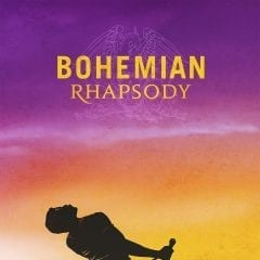 'Bohemian Rhapsody' Lost Its Critics In A Flash