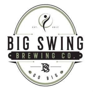 Big Swing Swings Into Downtown Rock Island Next Friday!