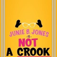 Circa Holding Auditions For 'Junie B. Jones'