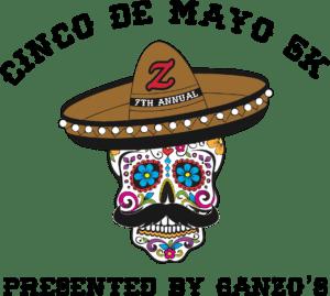 Celebrate Cinco de Mayo With Ganzo's!