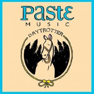 Daytrotter Officially Closes, Moeller Nights Still Going Strong