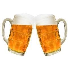 Pub Crawl Through Silvis this Saturday!