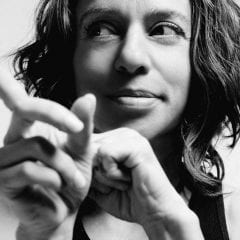 Ani DiFranco Coming To Codfish Hollow